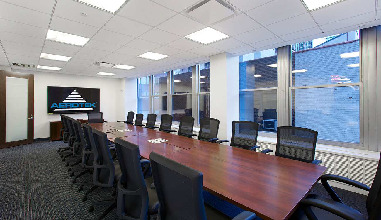 Corgan_Allegis_Conferenceroom_Workplace