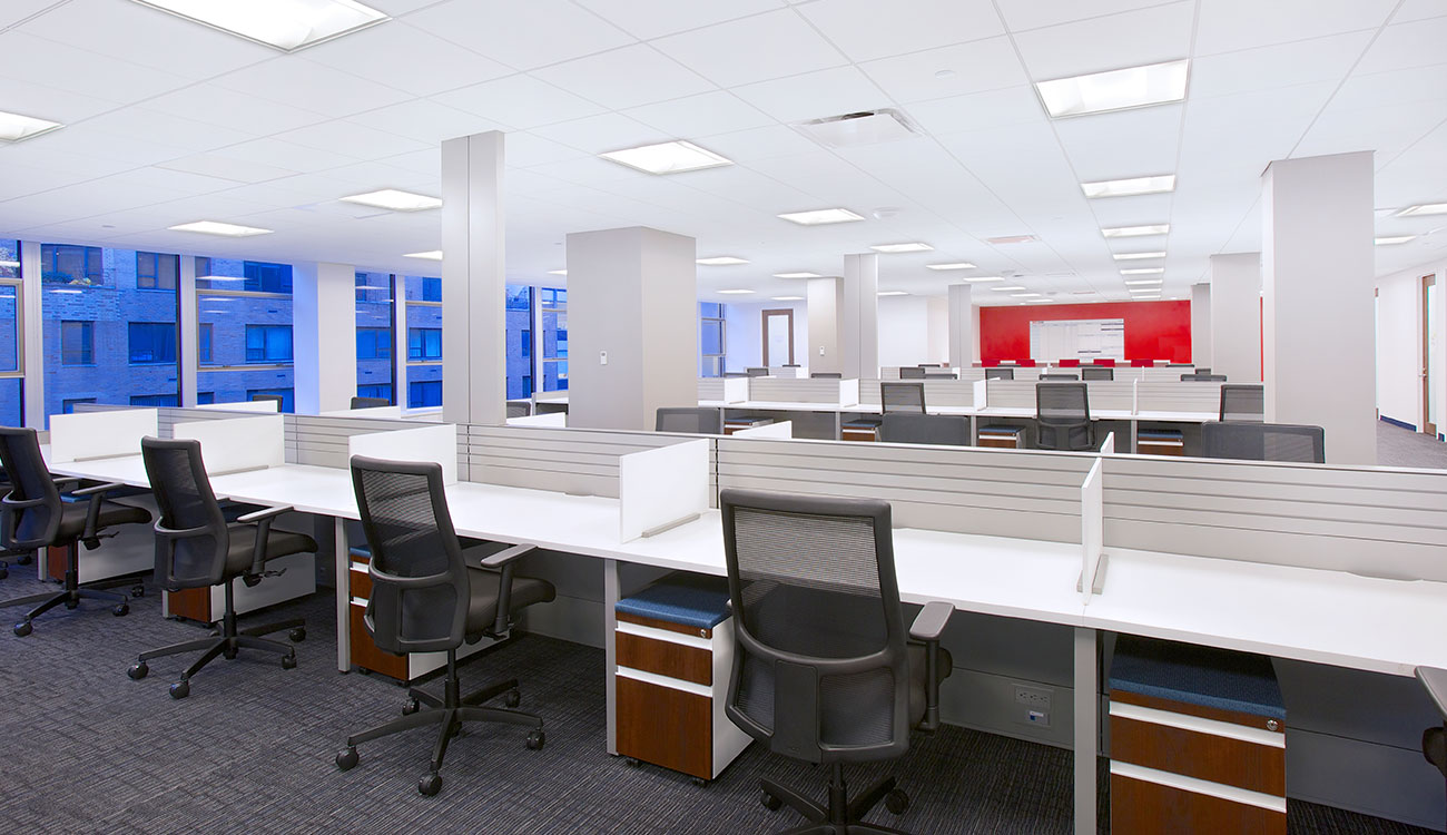 Allegis group for Office photos