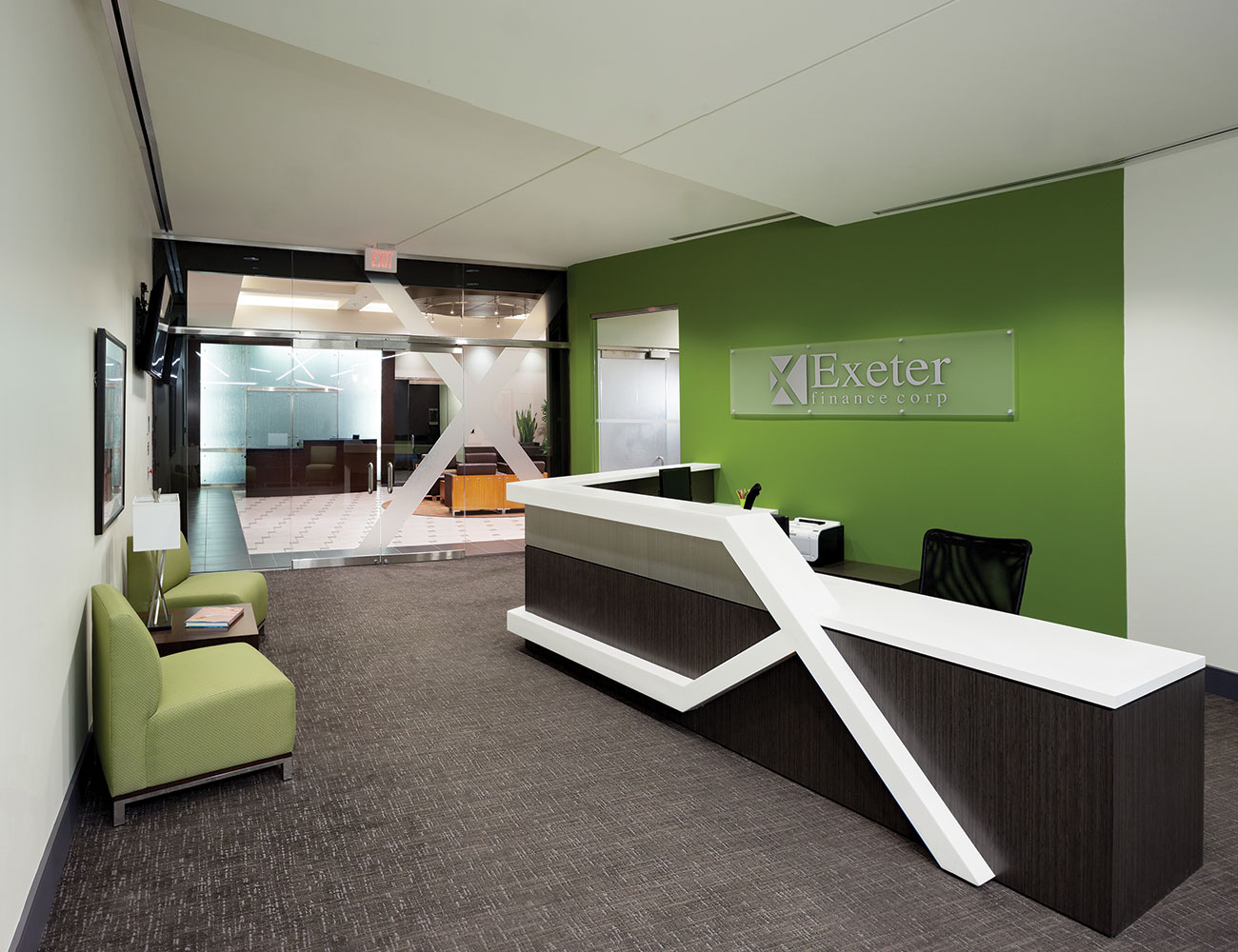 Corgan_Exeter_lobby_workplace