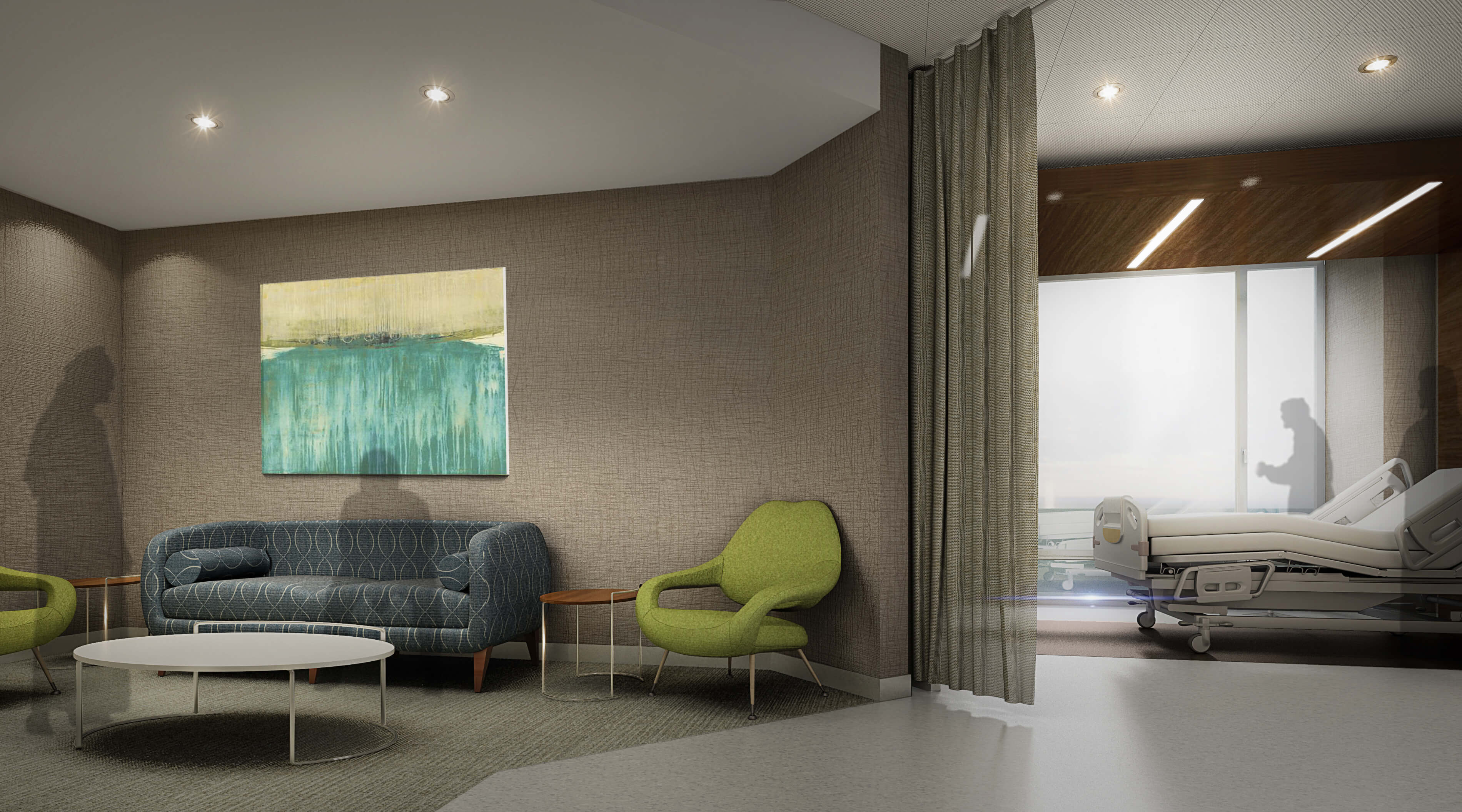12-1b-executive-room-rendering-2